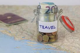 travel cheaply ipswich